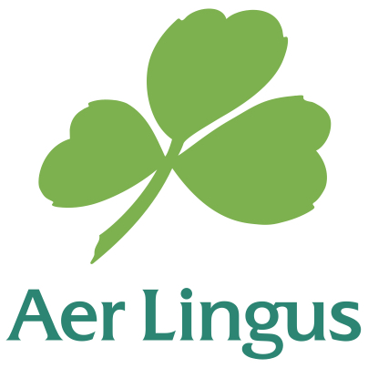 irish air carrier logo