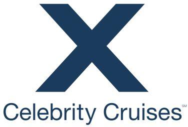 upscale global cruise line