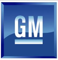 detroit auto mfr brand logo