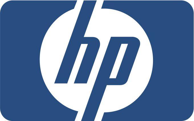 hardware mft brand logo