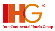 global hotel chain based in atlanta