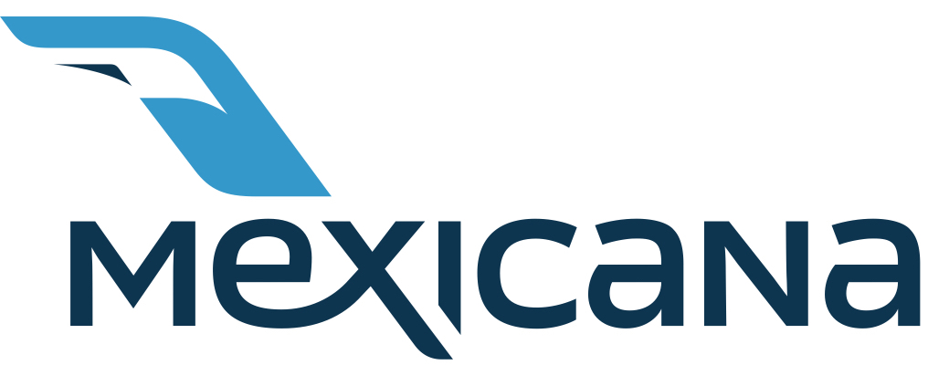 Latin American economy airline