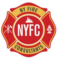 NYFSI brand logo