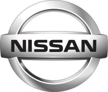 quality car brand client logo