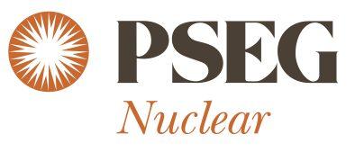 energy provider brand logo