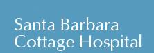 CA hospital brand logo