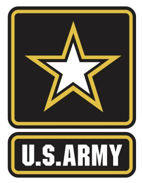 USA military branch