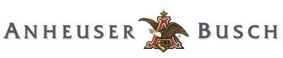 beer brand logo
