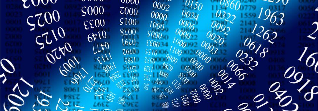 data driven marketing performance insights