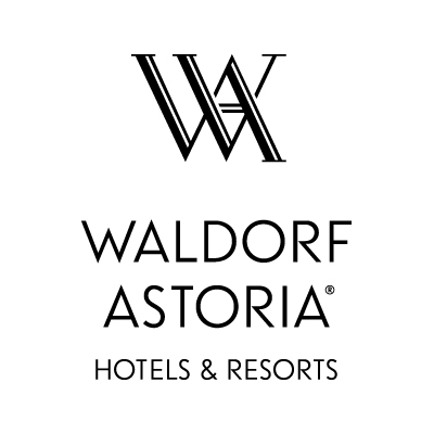 global hotel luxury brand logo