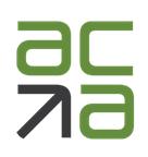 ACA marketing resource
